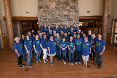 ADPT Staff Portrait 2018 Mount Magazine DSC_5723ps